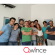 SKILL4EQUITY_startup qwince