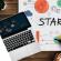 fallimento startup seconda parte