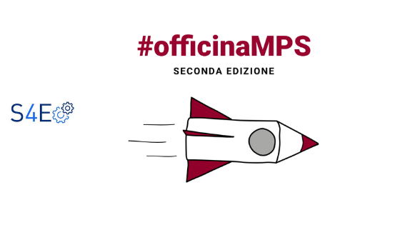 Officina Mps_Skill4Equity