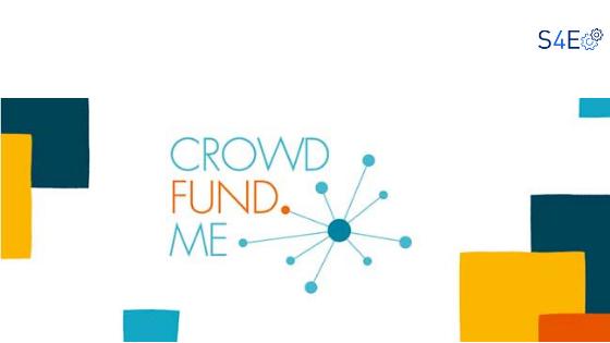 crowdfundme equity crowdfunding