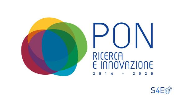politiche sviluppo innovazione