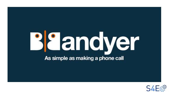 bandyer videocomunicazione