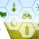 Agri-Food Tech Startups