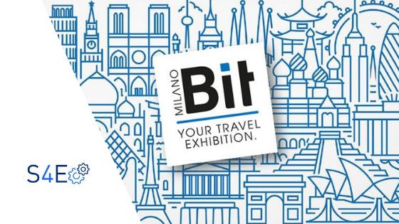 rapporto turismo italia bit 2019