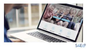 Brandorbi, la piattaforma che ti fa incontrare l'influencer che dà forza al marchio