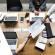 startup innovative report