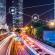 Smart City, Mobility & Transportation of Tomorrow