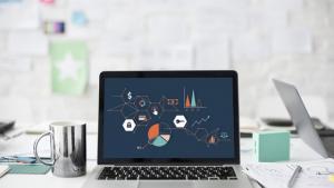 Rapporto MiSE su startup innovative: secondo trimestre 2019 positivo