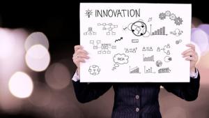 Voucher innovation manager tempistiche e modalità di richiesta II PARTE