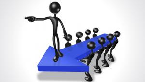 Voucher innovation manager tempistiche e modalità di richiesta I PARTE