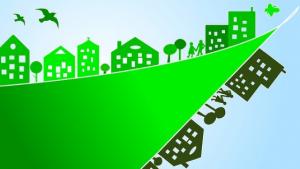 Obiettivi di Sviluppo Sostenibile. Il 2030 si avvicina, a che punto siamo?