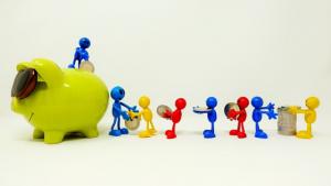 Corporate Venture Capital: crescono gli investimenti in startup