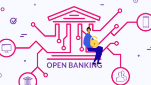 Open Banking: la nuova call for startup di Officina Mps