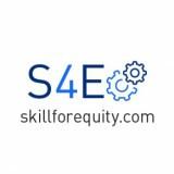 SkillforEquity