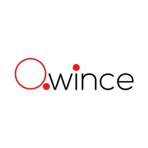 Qwince