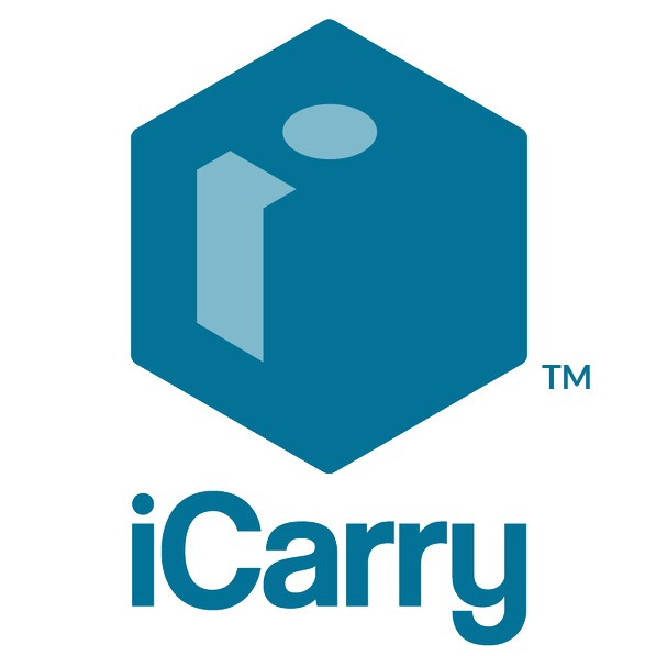 iCarry SRL