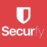 Securfy srl