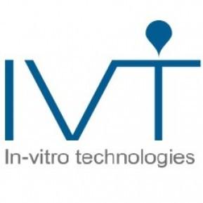 IVTech