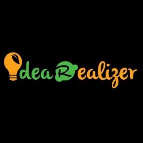 IdeaRealizer