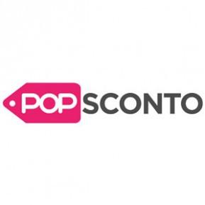 Popsconto